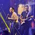 Cierran discoteca por aglomeración en concierto de la cantante Ana del Castillo