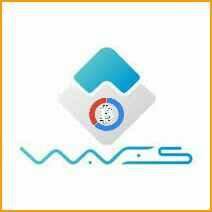 Waves indonesia