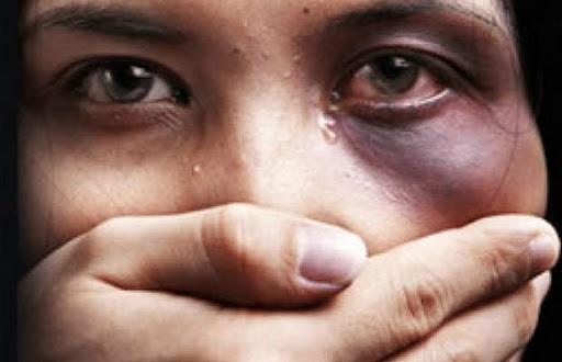 Sancionada a lei que obriga condomínios a denunciarem casos de violência doméstica e familiar no DF
