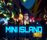 mini-island-night
