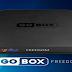 🃏  GOBOX FREEDOM ATUALIZAÇÃO NOVA V.0504037 05/06/2018
