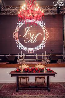 casamento muculmano realizado para 600 convidados em Novo Hamburgo com cerimônia recepção e festa realizadas no NH Hall por Life Eventos Especiais