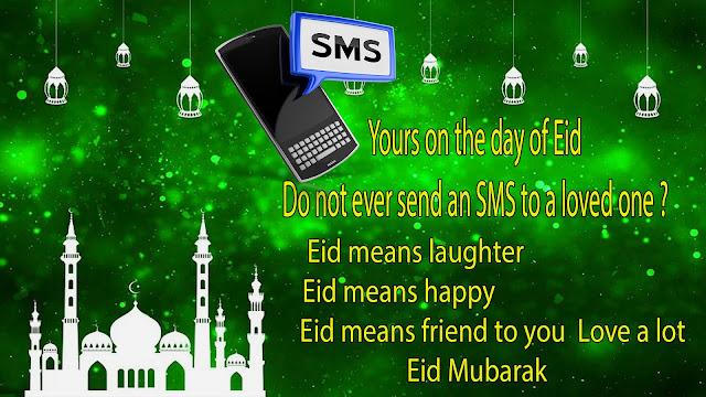 Eid Mubarak Whatsapp Status 2020 Eid Mubarak Wishes Your Friends And Relatives