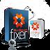 Descargar e Instalar DLL-FILES FIXER FULL