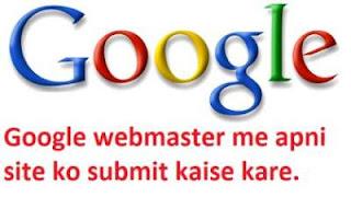 www.itinformation.online