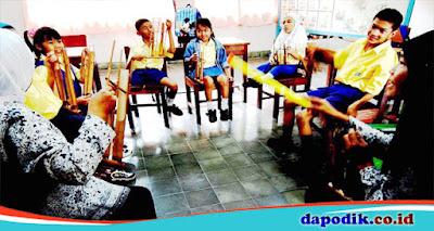 Manfaat Yang Di Dapat Dari Mengikuti Ekstrakurikuler Bagi Anak Sekolah New