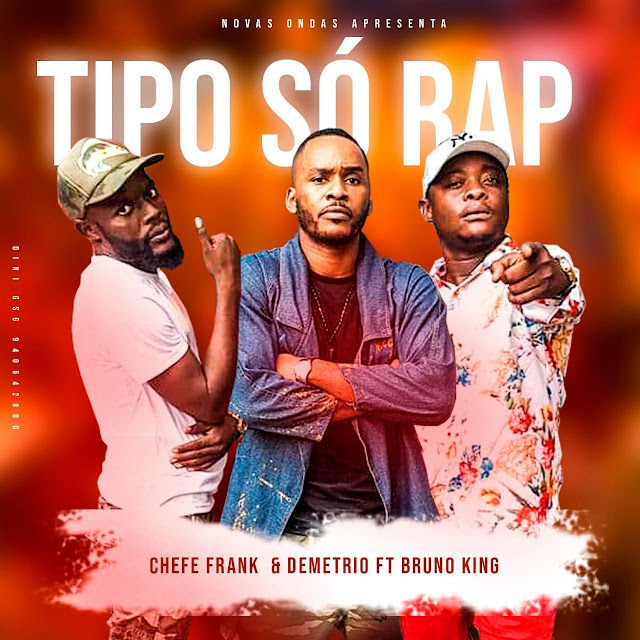 http://www.mediafire.com/file/b8fgbqe1ugn5ibo/Chefe_Frank_%2526_Dem%25C3%25A9trio_Feat._Bruno_King_Dos_Lambas_-_Tipo_So_Rap_%2528Afro_House%2529.mp3/file