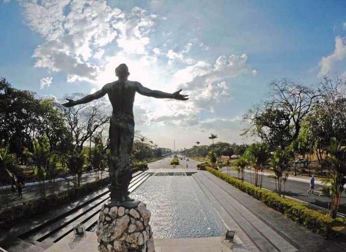 university philippines upcat 2021-2022