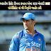 Dhoni Suresh Raina retires from international cricket through Dhoni