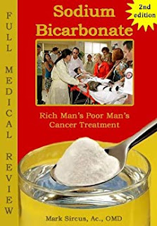 https://www.amazon.com/Sodium-Bicarbonate-Full-Medical-Review-ebook/dp/B005347ZFQ/ref=as_li_ss_il?crid=10C5JCENHRY6W&keywords=sircus+books&qid=1557524918&s=gateway&sprefix=sircus,aps,443&sr=8-3&linkCode=li3&tag=dreddyclinic-20&linkId=40f4470e5d32f8fe1a3d3bbbf6fa6e49&language=en_US