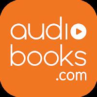 Audiobooks.com Listen to new audiobooks & podcasts Apk