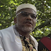 Breaking: DSS Stops Kanu From Signing Letter For UK Consular Assistance — Lawyer