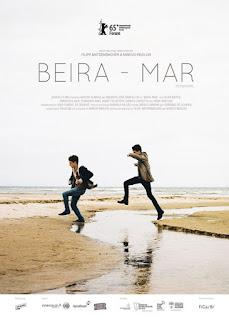 Crítica - Beira-Mar (2016)