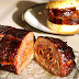 Food to AVOID: The Bacon Explosion