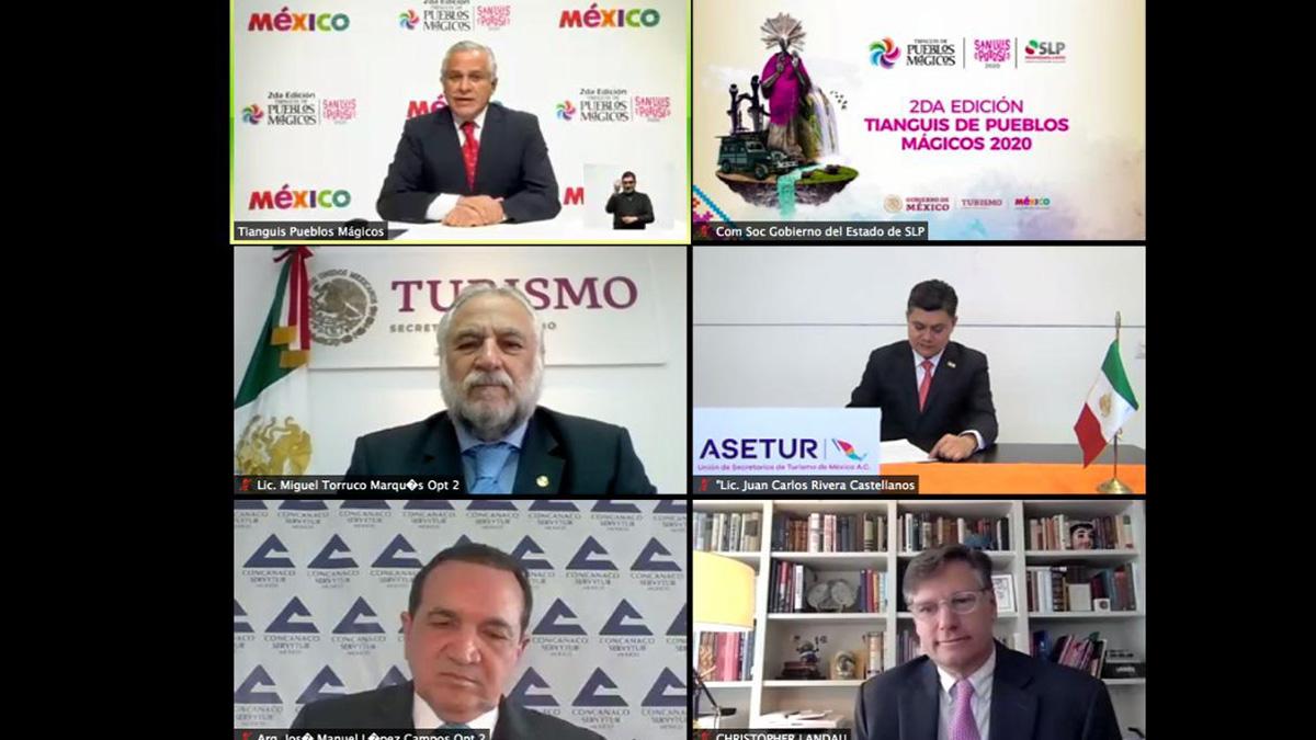 TIANGUIS PUEBLOS MÁGICOS OPORTUNIDAD CRECIMIENTO MPYMES 03