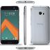 Filtrados los colores del HTC 10: Gris, Plata y Oro