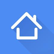 Cara Mengganti Font di Android Menggunakan Apex Launcher