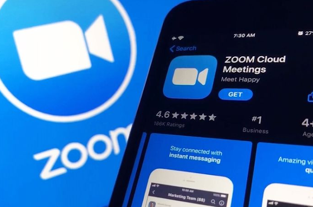 Kites Acquisition, Zoom Will Have an AI-Based Language Translator Feature