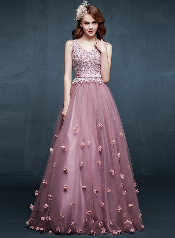 Website Alert Long Backless Formal Dresses From Be Formal