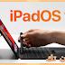 أهم 4 مميزات جديدة في نظام iPadOS 14