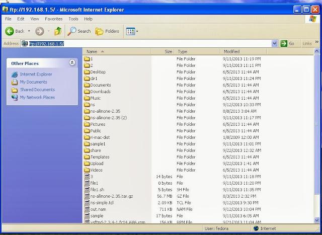 Windows Xp Music Sample