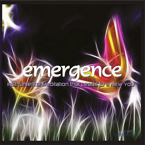 Identity Network - Emergence 2011 English Christian Instrumental Album