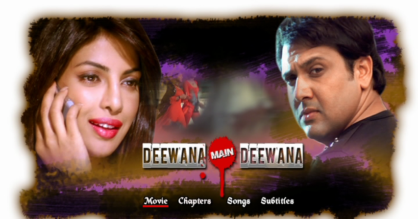 deewana main chala mp3 song free download