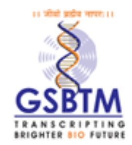 GSBTM Old Question Papers and Syllabus 2020-21