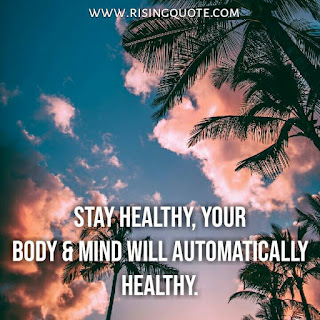 Top 50 Best Mental Health Quotes   Staying Healthy Quotes 2021