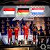 Fórmula 1 - Voltou com tudo!! Vettel vence em Singapura e Ferrari carimba terceira vitória seguida