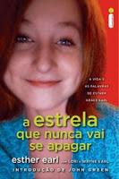 http://www.blogdopedrogabriel.com/2017/03/resenha-estrela-que-nunca-vai-se-apagar.html