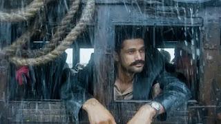 sohum shah in film 'tumbaad'