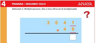 http://capitaneducacion.blogspot.com/2017/11/4-primaria-mates-multiplicaciones-por_76.html