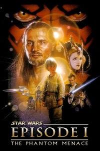 Watch Star Wars: Episode I – The Phantom Menace Online Free in HD