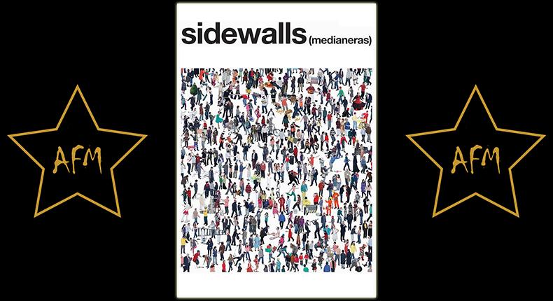 sidewalls-medianeras