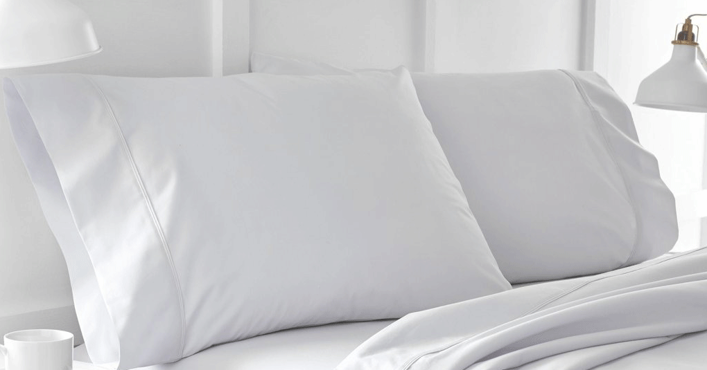 How to Choose the Best 100 cotton sheets queen- Classic