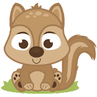 https://1.bp.blogspot.com/-bqrexCQsHRI/V5oiRSgmuVI/AAAAAAAA89c/XJ4WnirZplY4GKSluUyQpKS7wSfftct8gCLcB/s200/med_baby-squirrel.png
