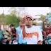 VIDEO:Tony Cousin Ft Billnass-Kazeni:Download