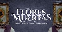 FLORES MUERTAS | Teatro CASA E 2