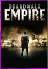 Boardwalk Empire Temporada Completa | 3gp/Mp4/DVDRip Latino HD Mega