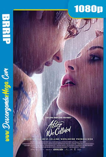 After En Mil Pedazos (2020) HD 1080p Latino