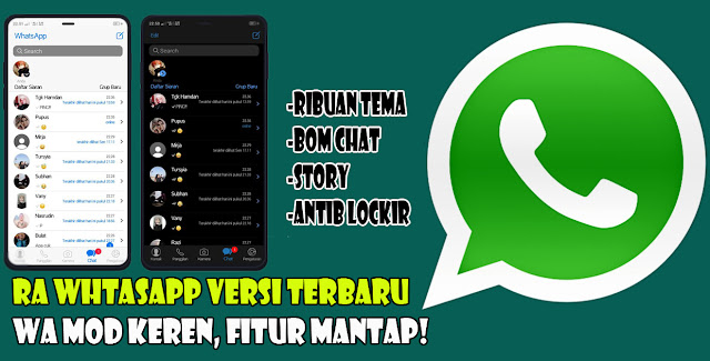 Download-RA-WhatsApp-Mod-Apk-Versi-Terbaru-Anti-Banned