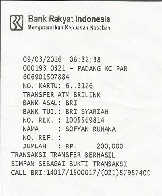 profit-visitor-transferkomisi-1-327x396