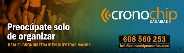 https://www.facebook.com/Cronochip-Canarias-472576686286142/