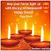 Best Happy diwali 2019 quotes images || Happy Diwali images