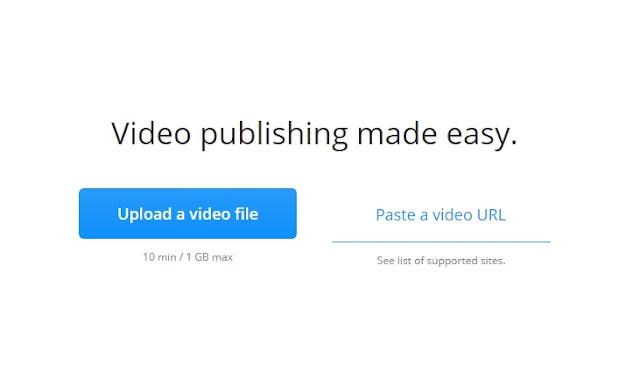 Cara Download Video Youtube di Menit Tertentu Saja