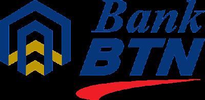 Rekrutmen Besar-Besaran Bank BTN – Posisi Staff (Minimal SMA SLTA D3) Seluruh Indonesia