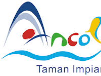 The Best Vehicle You Must Visit at Taman Impian Jaya Ancol