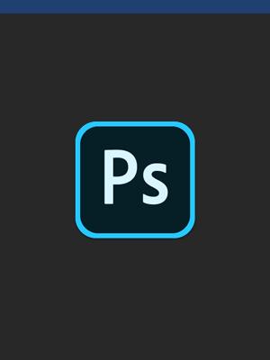 Adobe Photoshop CC 2021 (x64) bits - Já Ativado
