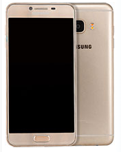Samsung Galaxy C5 android smartphone review, price, feature, full description, full feature